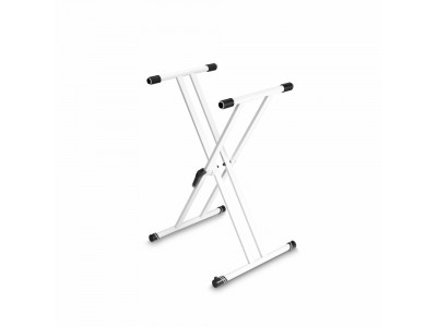 Gravity Stands KSX 2 W