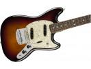 Fender American Performer Mustang RW 3TSB električna gitara električna gitara