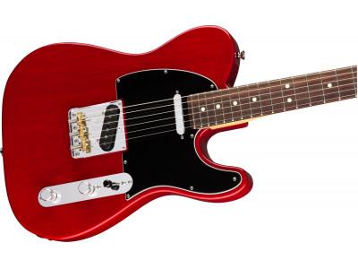 Fender American Pro Telecaster RW CRT