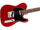 Fender American Pro Telecaster RW CRT električna gitara električna gitara
