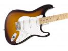 ONLINE rasprodaja - Fender American Vintage 56 Stratocaster MN 2TS električna gitara električna gitara