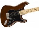 ONLINE rasprodaja - Fender  American Special Stratocaster MN WAL