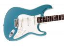 Fender Eric Johnson Strat RW LAF električna gitara električna gitara