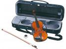 Yamaha V7-SG 4/4 violina violina