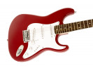 Squier By Fender Bullet Stratocaster with Tremolo RW FRD