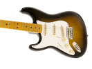 Squier By Fender Classic Vibe Stratocaster '50s LH MN 2TS električna gitara za levoruke električna gitara za levoruke