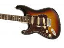 Squier By Fender Classic Vibe Stratocaster '60s LH RW 3TS električna gitara za levoruke