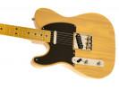 Squier By Fender Classic Vibe Telecaster '50s LH MN BTB električna gitara za levoruke