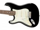 Fender American Pro Stratocaster LH RW BL električna gitara za levoruke električna gitara za levoruke