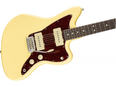Fender American Performer Jazzmaster RW VWT