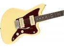Fender American Performer Jazzmaster RW VWT električna gitara električna gitara