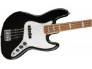 Fender 70s Jazz Bass PF BL