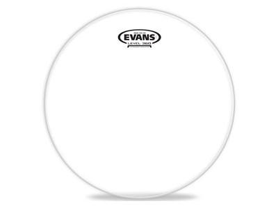 Evans S14H20 14