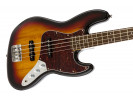Squier By Fender Vintage Modified Jazz Bass RW 3TS