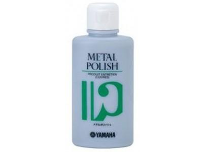 Yamaha MMMPOLISH2 Metal Polish