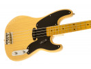 Squier By Fender Classic Vibe Precision Bass 50s MN BTB