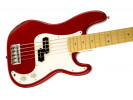 Squier By Fender Vintage Modified Precision Bass V MN CAR