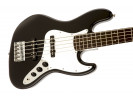 Squier By Fender Affinity Jazz Bass V RW BLK
