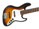 Squier By Fender Affinity Jazz Bass V RW BSB