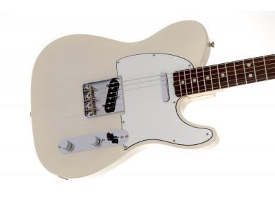 ONLINE rasprodaja - Fender American Vintage '64 Telecaster RW AWBL