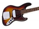 ONLINE rasprodaja - Fender American Vintage '64 Jazz Bass RW 3TSB