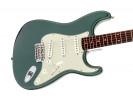 ONLINE rasprodaja - Fender American Vintage '59 Stratocaster RW SHM električna gitara električna gitara