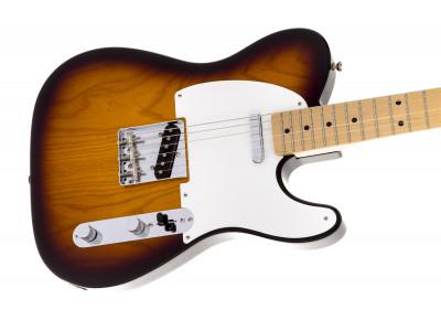 Fender American Vintage '58 Telecaster MN 2TSB