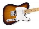 Fender American Vintage '58 Telecaster MN 2TSB električna gitara električna gitara