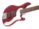 ONLINE rasprodaja - Fender American Deluxe Dimension Bass V HH RW CAY