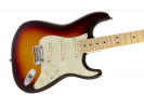 ONLINE rasprodaja - Fender American Deluxe Stratocaster Plus MN MY3T električna gitara električna gitara