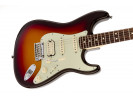 ONLINE rasprodaja - Fender American Deluxe Stratocaster Plus HSS RW M3TS električna gitara električna gitara