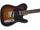 ONLINE rasprodaja - Fender American Special Telecaster RW 3TS