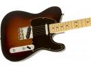 ONLINE rasprodaja - Fender American Special Telecaster MN 3TSB električna gitara električna gitara