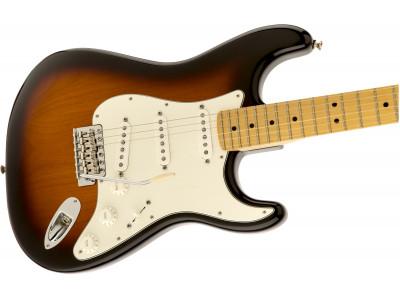 ONLINE rasprodaja - Fender American Special Stratocaster MN 2TSB