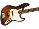 ONLINE rasprodaja - Fender American Special Jazz Bass RW 3TS