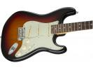 Fender American Elite Stratocaster RW 3TSB