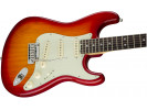 Fender American Elite Stratocaster RW ACB