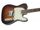 Fender American Elite Telecaster RW 3TSB