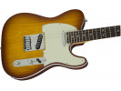 Fender American Elite Telecaster RW TBS