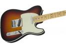 Fender American Elite Telecaster MN 3TSB