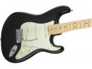 Fender American Elite Stratocaster MN MYBLK