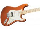 Fender American Elite Stratocaster HSS SHAW MN ABM