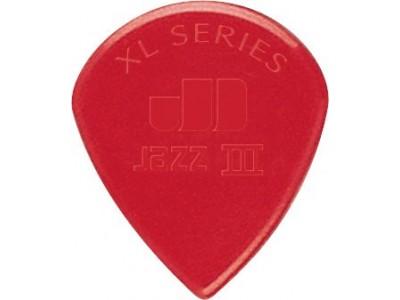 Jim Dunlop 47RXLN NYLON JAZZ XL