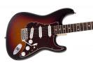 Fender John Mayer Stratocaster ARW 3TS električna gitara električna gitara