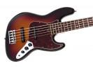 ONLINE rasprodaja - Fender American Standard Jazz Bass V RW 3TS