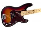 ONLINE rasprodaja - Fender American Standard Precision Bass MN 3TS