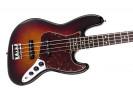 ONLINE rasprodaja - Fender American Standard Jazz Bass RW 3TS