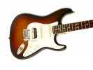 ONLINE rasprodaja - Fender American Standard Stratocaster HSS SHAW RW 3TS električna gitara električna gitara