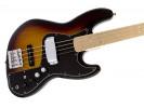 Fender Marcus Miller Jazz Bass V MN 3TS