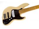 Fender Marcus Miller Jazz Bass® V MN VWT